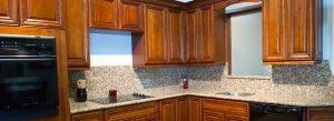 CSD Kitchen & Granite