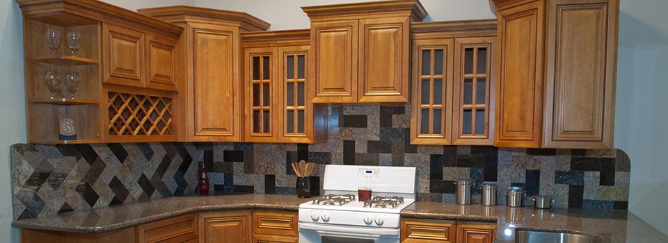 Costco Granite Countertops Cost Canada : ... Granite Overlay Home Depot. on granite overlay countertops home depot