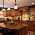 The Lowest Prices for Cabinets in Wilkes-Barre!