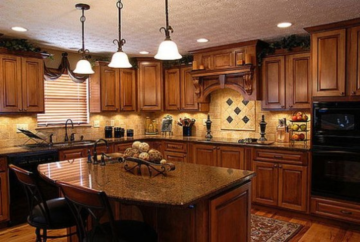 The Lowest Prices For Cabinets In Wilkes Barre