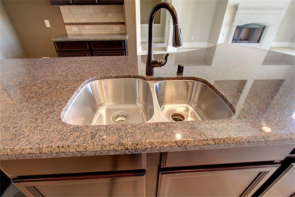 Why You Should Buy A Stainless Steel Kitchen Sink