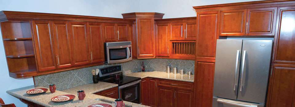 csd kitchens wilkes barre