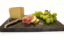 Granite Cutting Board