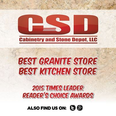 Best Kitchen & Granite Store 2015