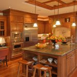 5 Ways to Style Your New Kitchen