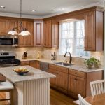 10 Ways to Add Color in Your Kitchen