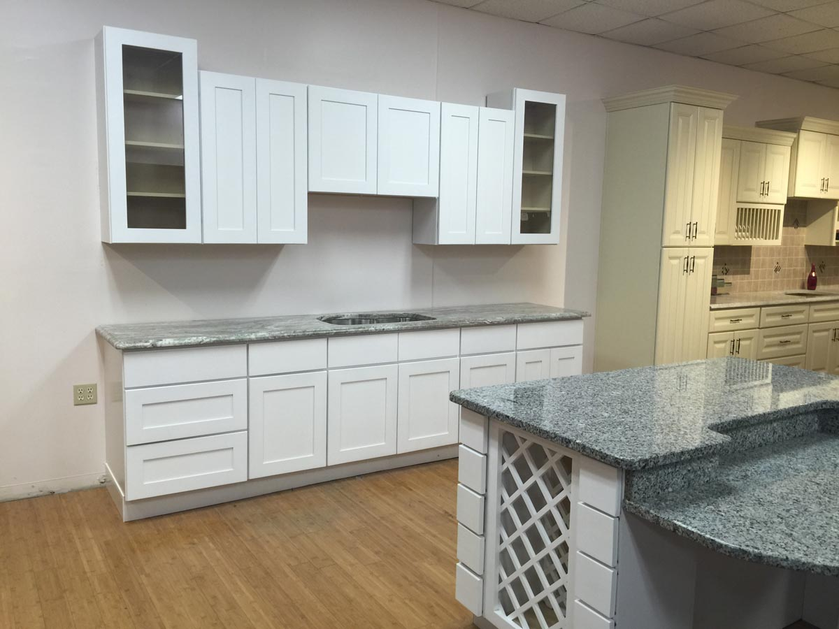 About Us Cabinetry Stone Depot Wilkes Barre Granite