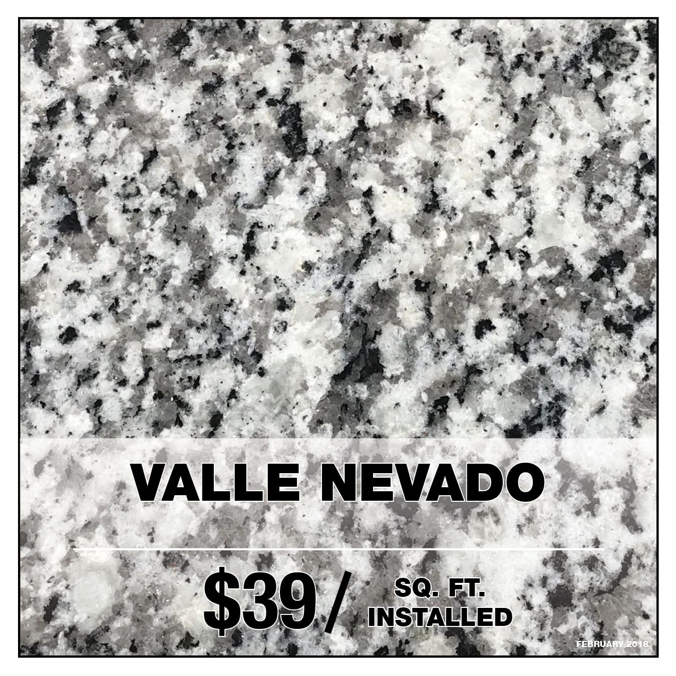 Valle Nevado Cabinetry Stone Depot Wilkes Barre Granite Kitchens Cabinets