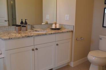 Preparing Your Bathroom For Overnight Guests