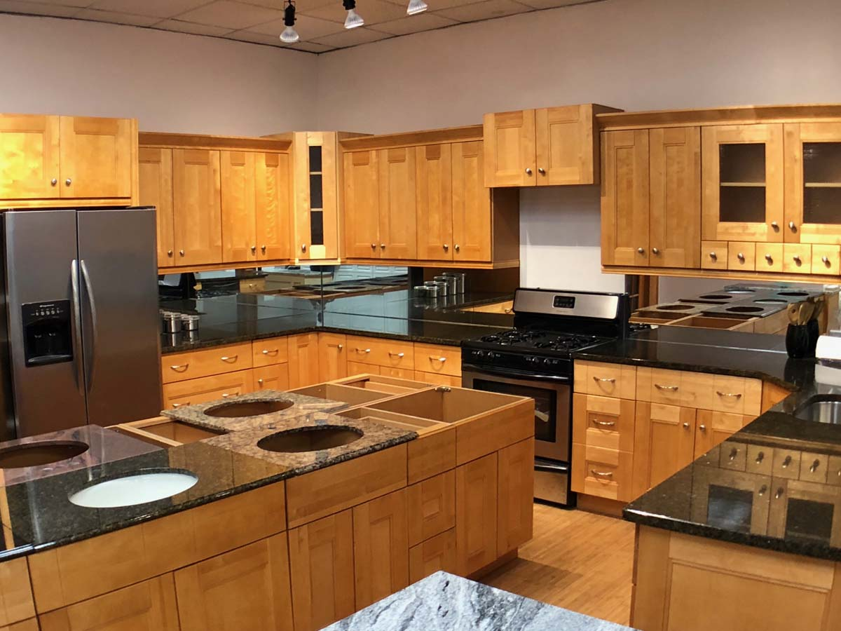 Welcome To Cabinetry Stone Depot Cabinetry Stone Depot Wilkes Barre Granite Kitchens Cabinets