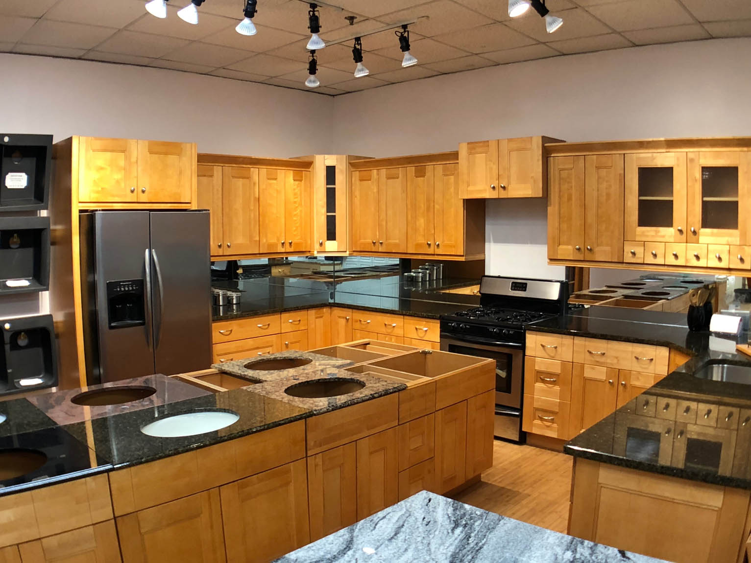 Kitchen Remodeling Benefits