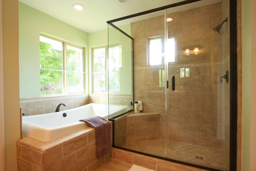 What To Consider For Your Bathroom Remodel