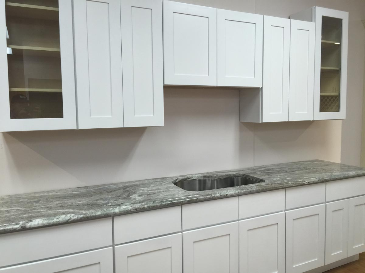 kitchen cabinets wilkes barre pa maple yorktown cabinetry amp depot wilkes barre 8162