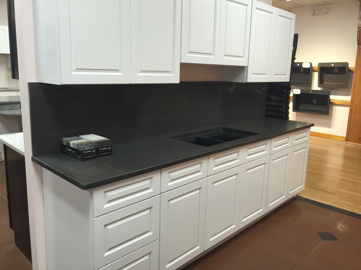 kitchen cabinets wilkes barre pa gramercy white cabinetry amp depot wilkes barre 8162