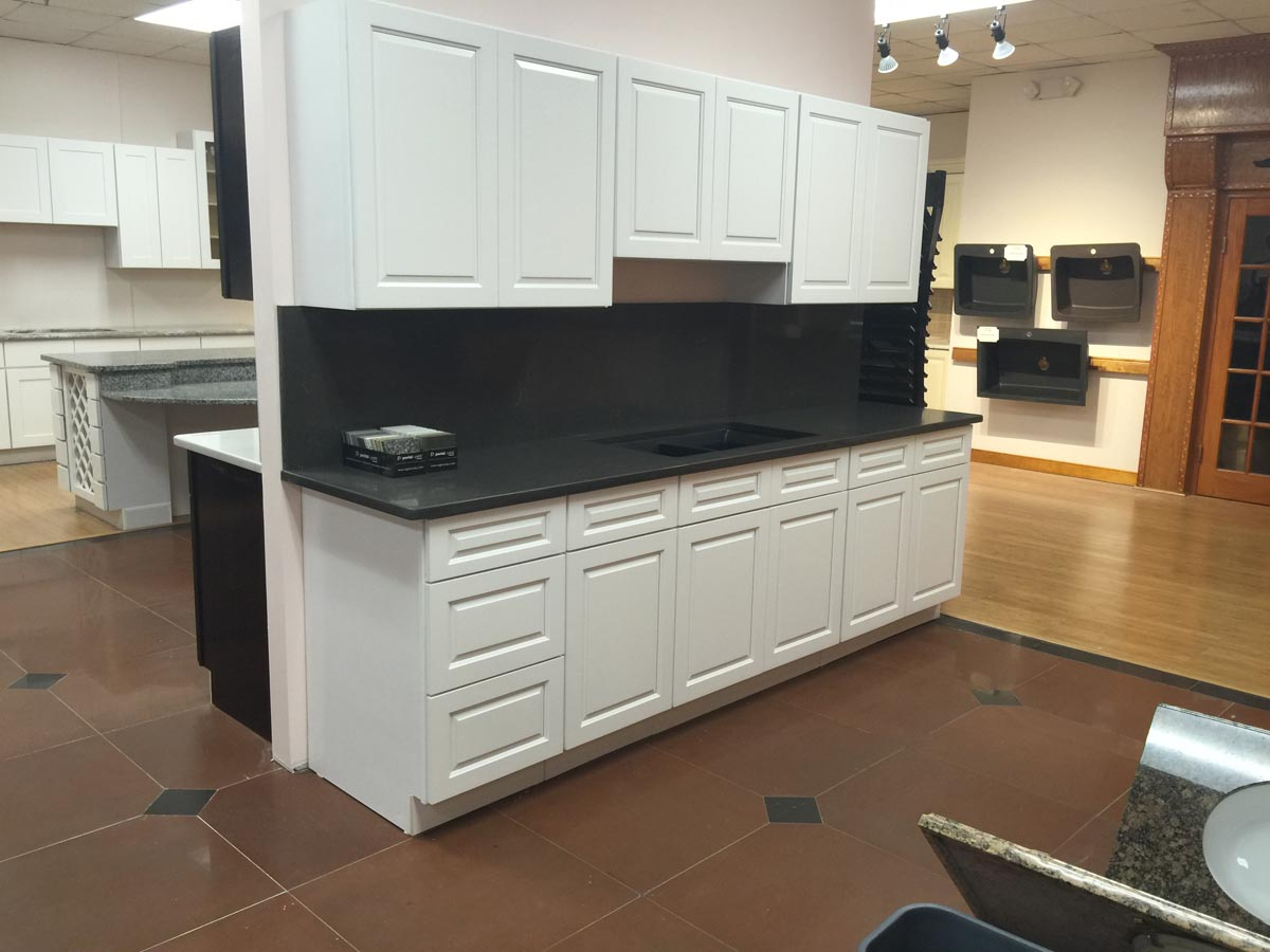 kitchen cabinets wilkes barre pa cabinetry amp depot wilkes barre kitchens amp cabinets 8162