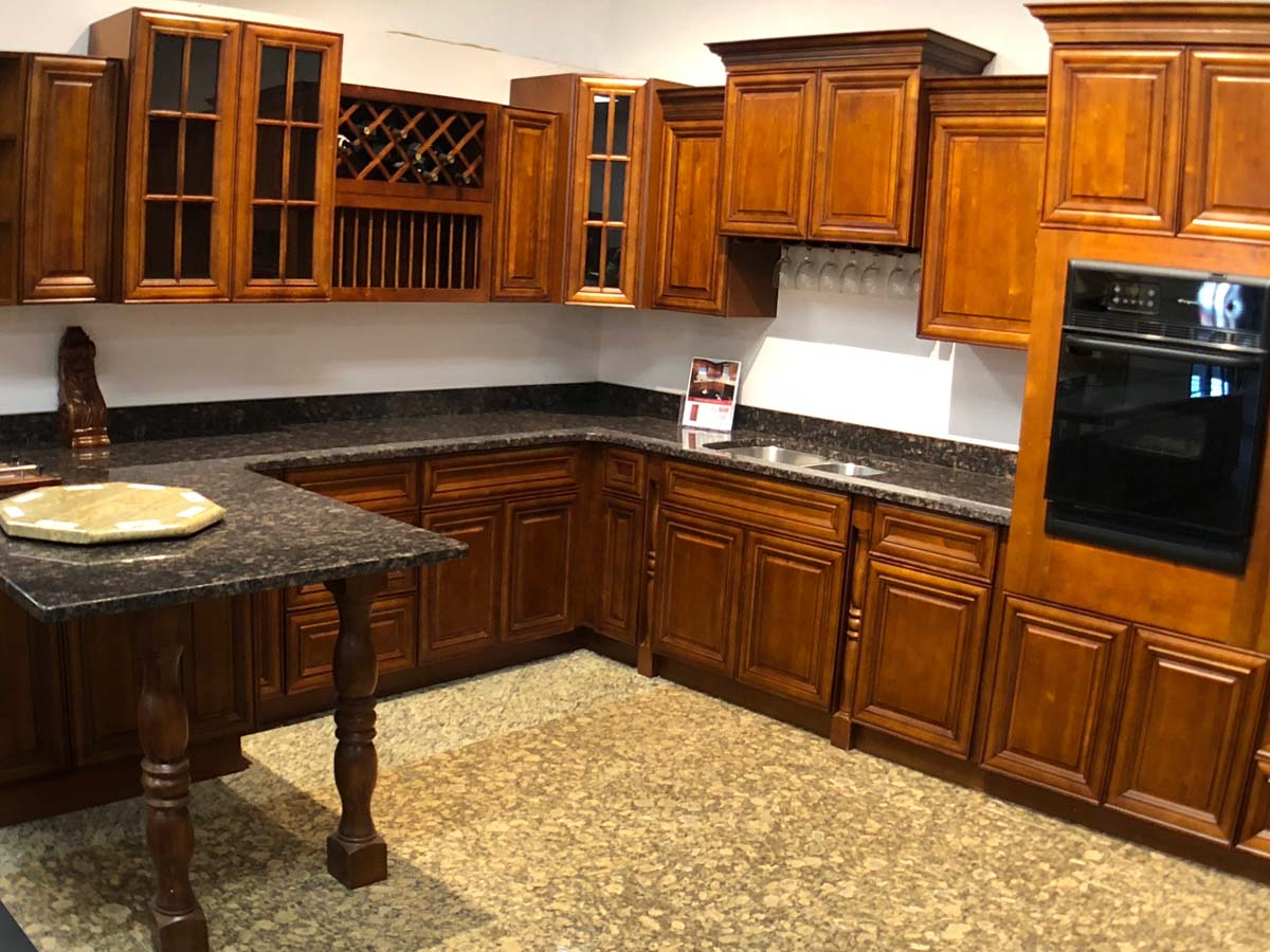 Welcome to Cabinetry & Stone Depot | Cabinetry & Stone ...