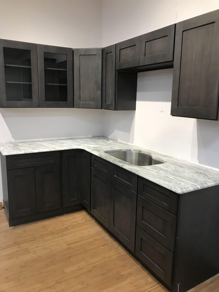kitchen cabinets wilkes barre pa greystone shaker cabinet cabinetry amp depot 8162