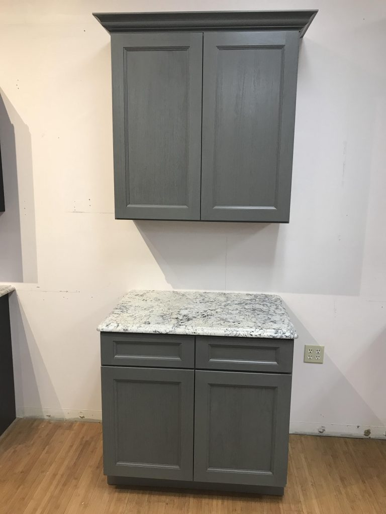 kitchen cabinets wilkes barre pa midtown grey cabinet cabinetry amp depot wilkes 8162