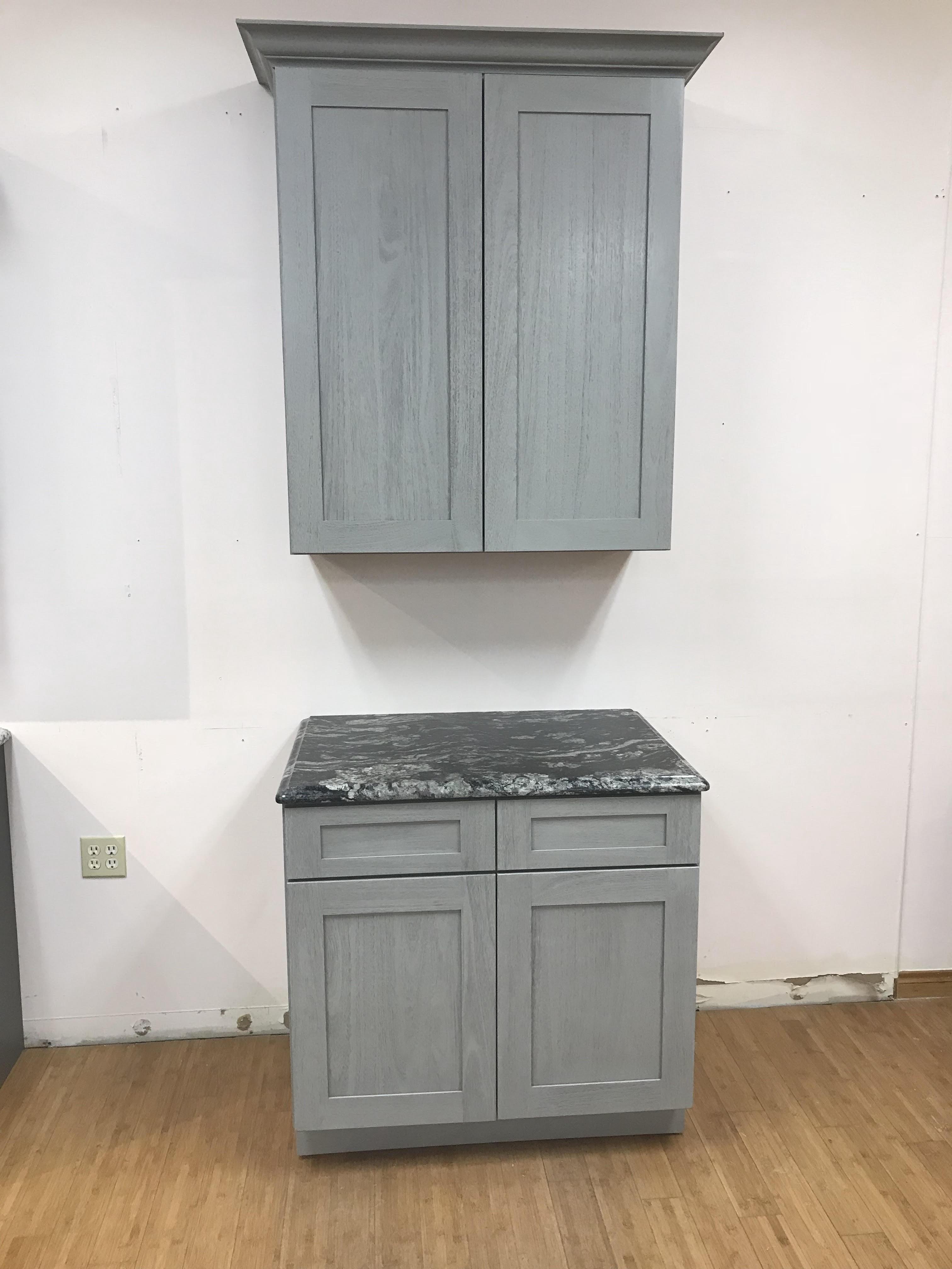 Nova Cabinets Digitalstudiosweb Com