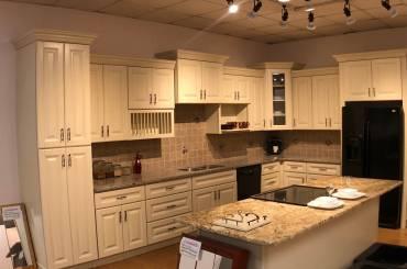 Why Quartz Countertops Are More Eco-Friendly Than Granite