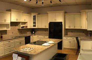 Honed Granite Countertop – Pros and Cons